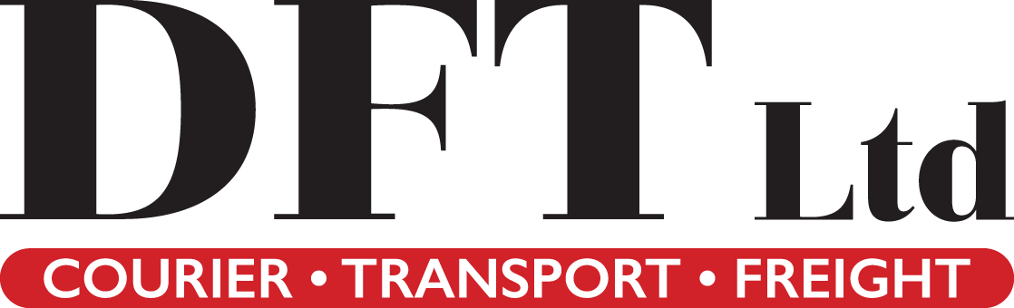 D F Transport Ltd