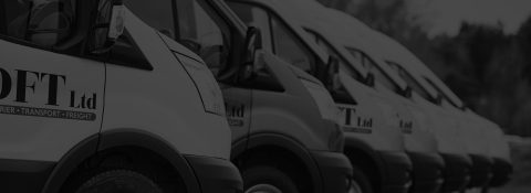ALL of our drivers are fully comprehensive insured to drive any van up to 7.5T